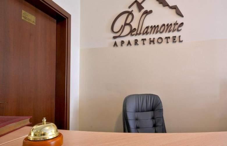 Bellamonte - General - 18