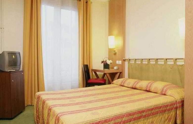 Montparnasse Alesia - Room - 2