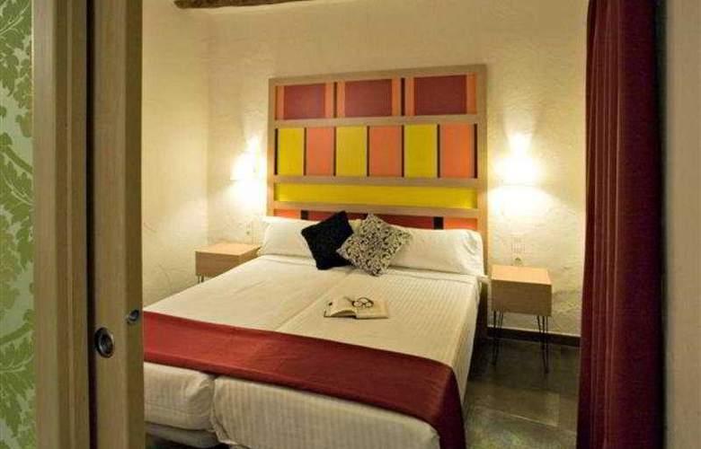 Ciutat Vella Apartments - Room - 1