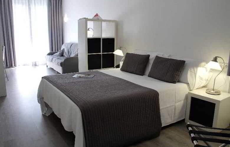 Aparthotel Atenea Calabria - Room - 10
