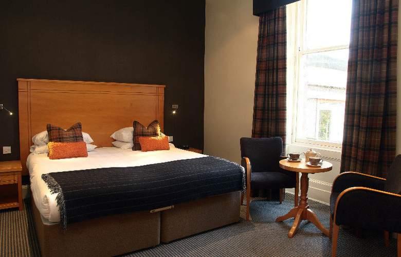 Murraypark Hotel - Room - 6
