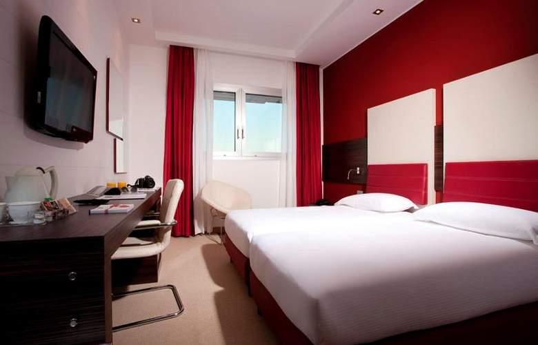 Best Western Plus Quid Hotel Venice Airport - Room - 29