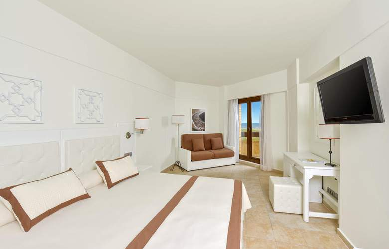 Iberostar Isla Canela - Room - 15