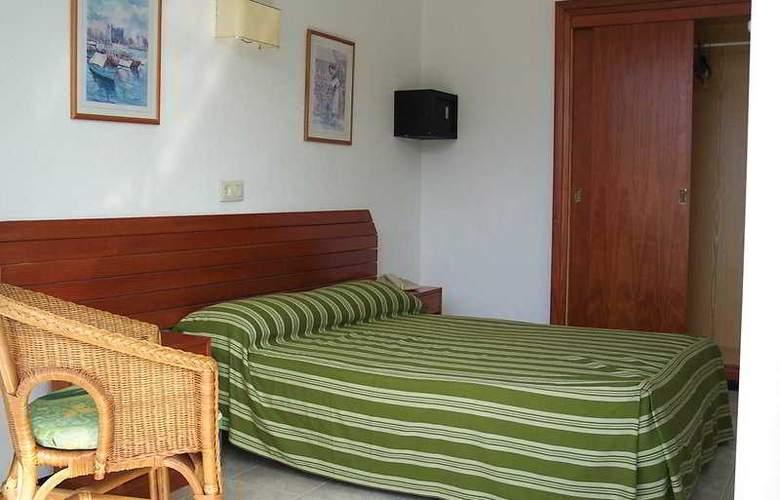 Africamar - Room - 3