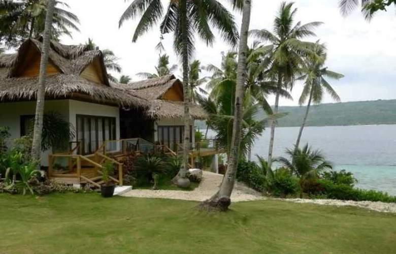 Leticia By The Sea - Hotel - 0