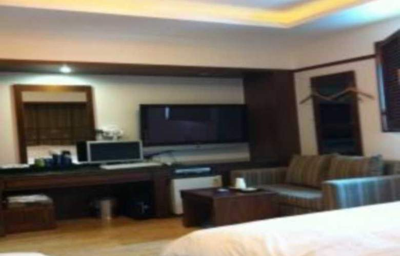 Venezia Tourist Hotel - Room - 8