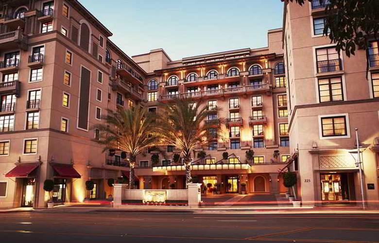 Montage Beverly Hills - Hotel - 5