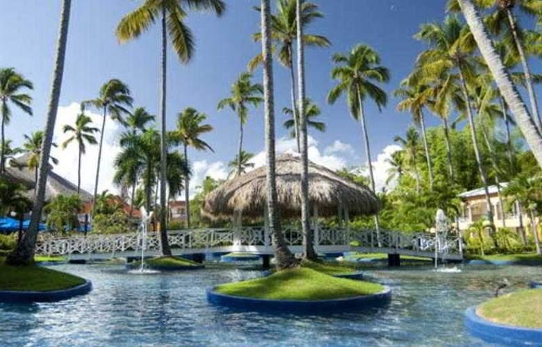 Dominican Beach - Pool - 8