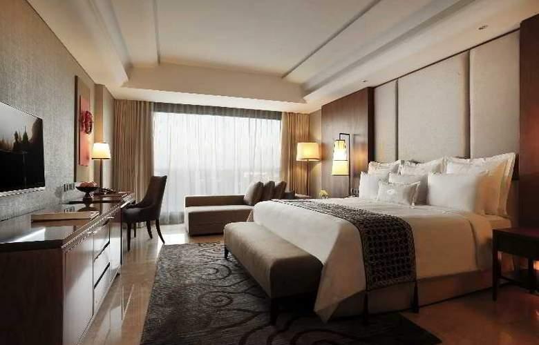 Tentrem Yogyakarta - Room - 1