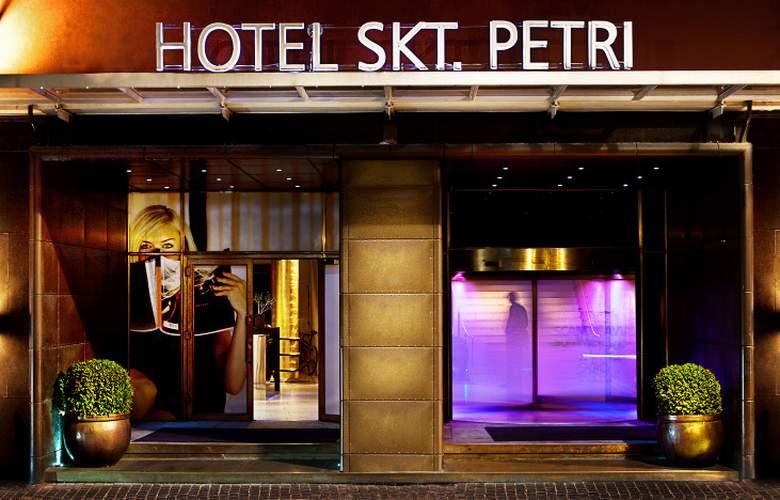 Skt Petri - Hotel - 0