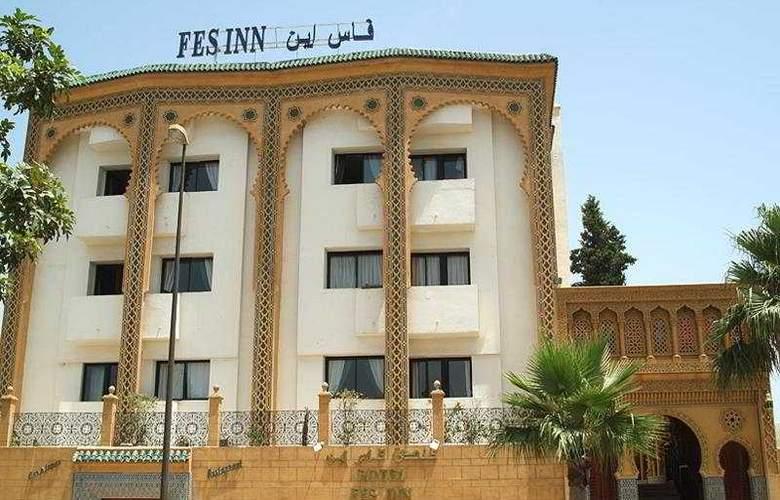 Fes Inn - General - 3