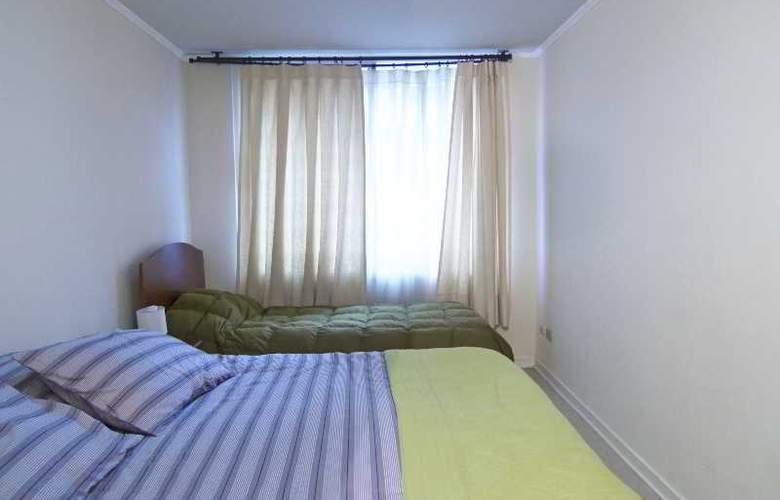 VR Suite - Room - 5