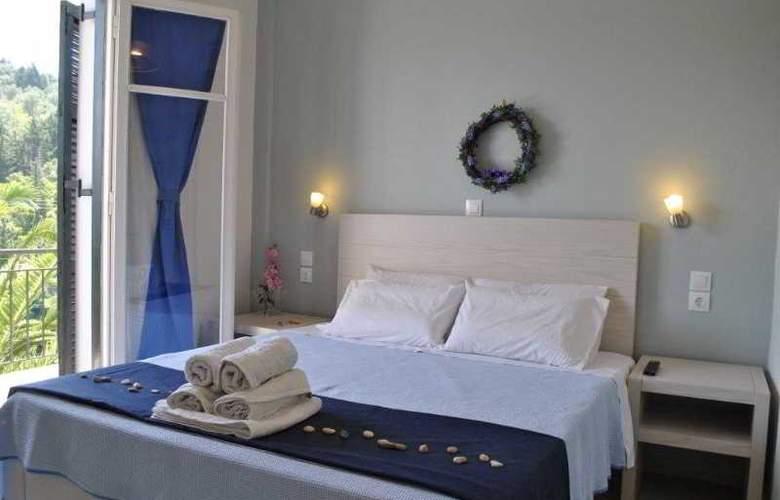 Helios Splendid - Room - 4