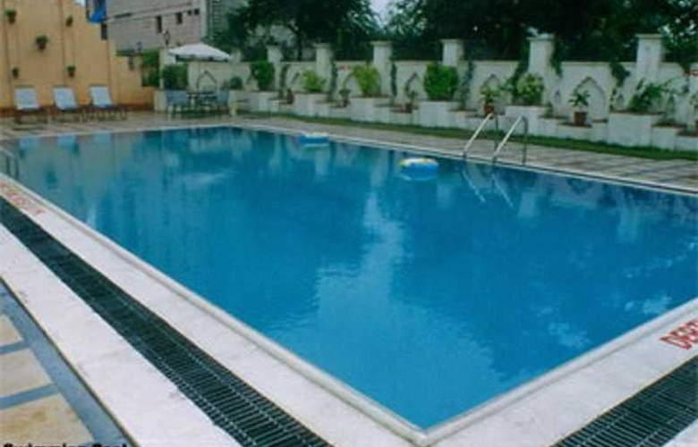 Park Regis Jaipur - Pool - 1