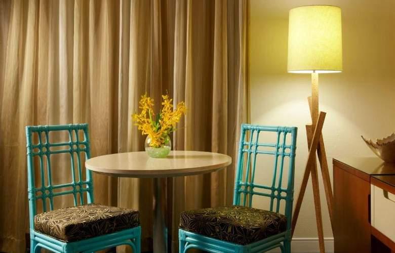 Aston Waikiki Joy - Room - 12