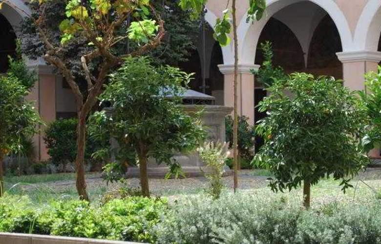 San Biagio Resort - Hotel - 8