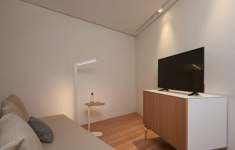 Melia Palma Bay - Room - 15