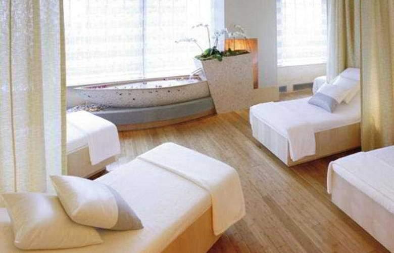 Mandarin Oriental - Room - 7