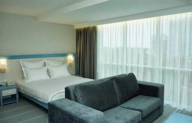 Atlantic Garden Resort - Room - 11