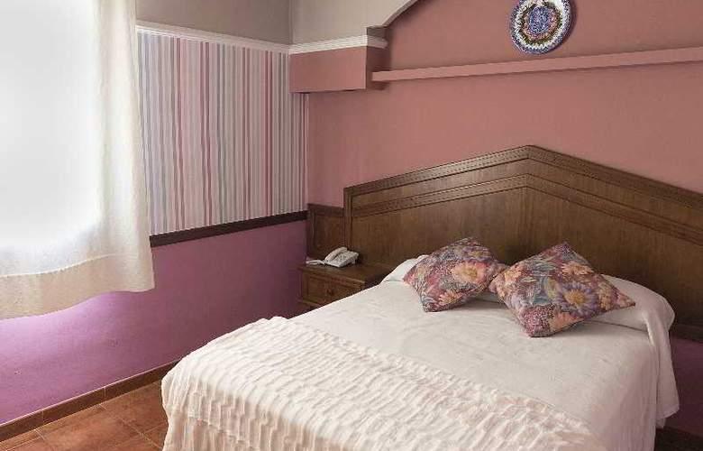 Balcon de Competa - Room - 3