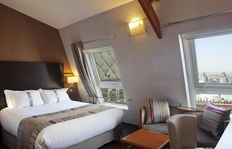 Holiday Inn Paris Montmartre - Room - 5