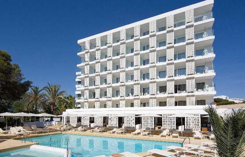 HM Balanguera Beach - Hotel - 7