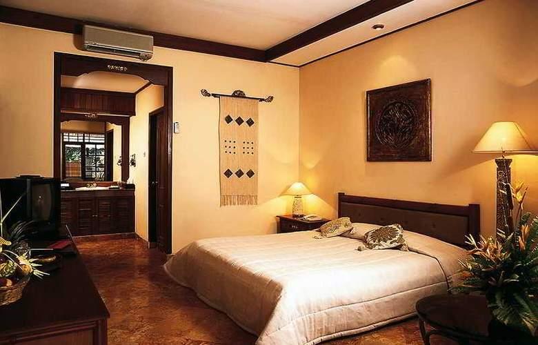 Grand Istana Rama - Hotel - 0