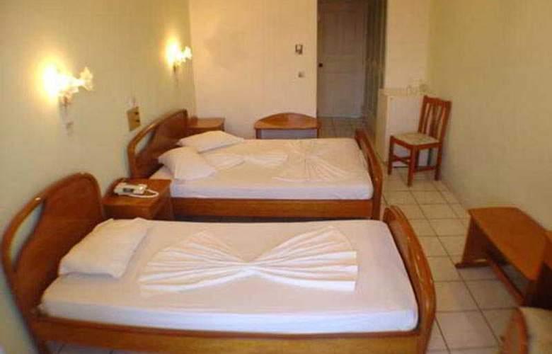Samos Sun - Room - 3