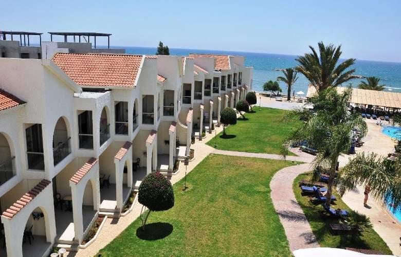 Princess Beach - Hotel - 10