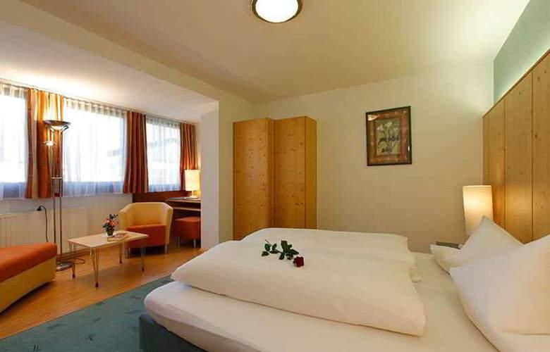 Rosengarten - Room - 7