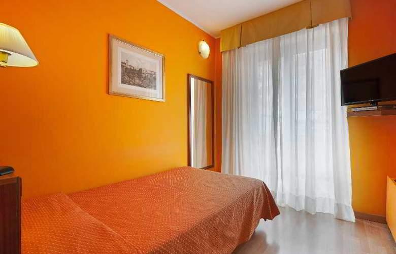 Berlino - Room - 5