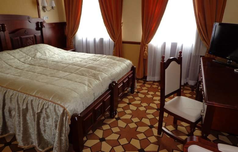 Garni - Room - 0