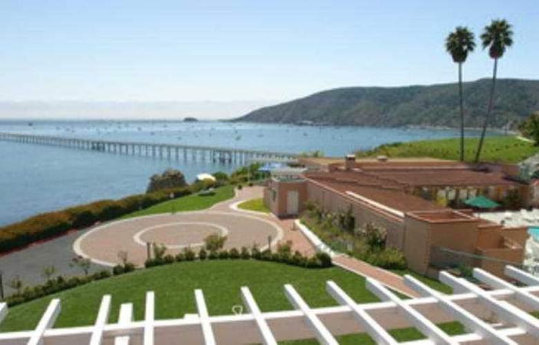 San Luis Bay Inn - Extra Holidays - General - 1