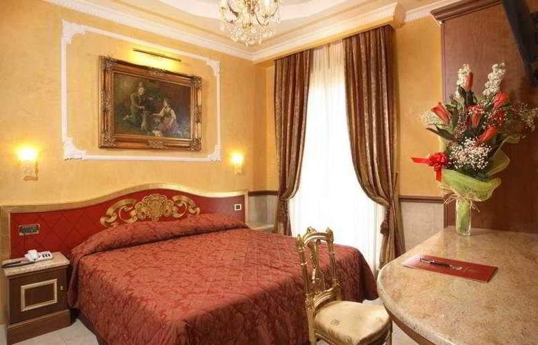 Clarion Collection Hotel Principessa Isabella - Room - 5