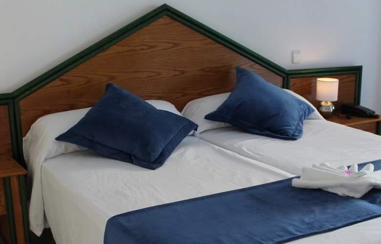 Bahia de Alcudia - Room - 2