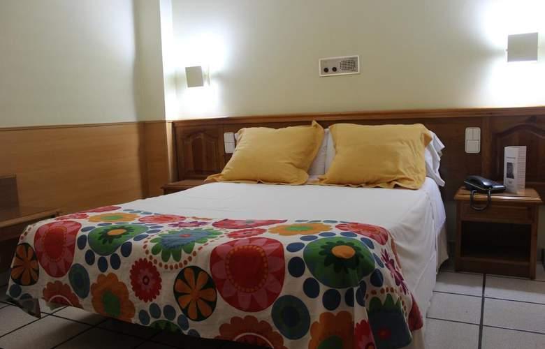 Pitiusa - Room - 7