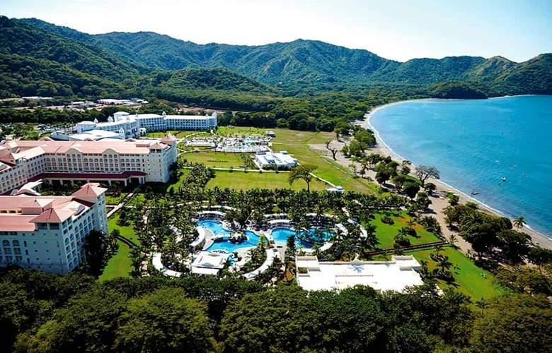 Riu Guanacaste All Inclusive - Hotel - 0