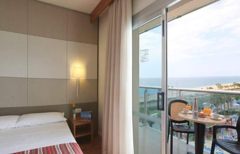 Golden Taurus Park Resort - Room - 13