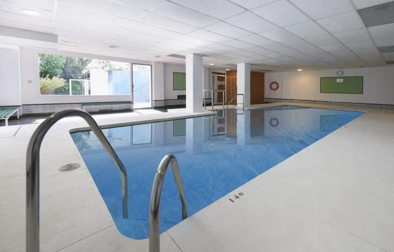Palmasol - Pool - 29