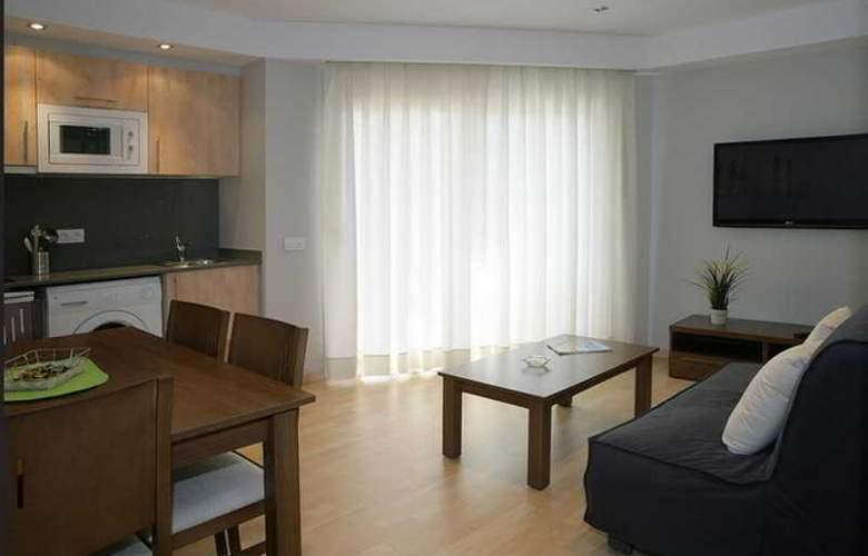 Acapulco - Room - 17
