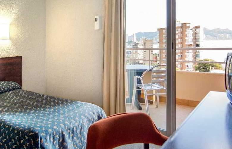 Blue Sea Calas Marina - Room - 18
