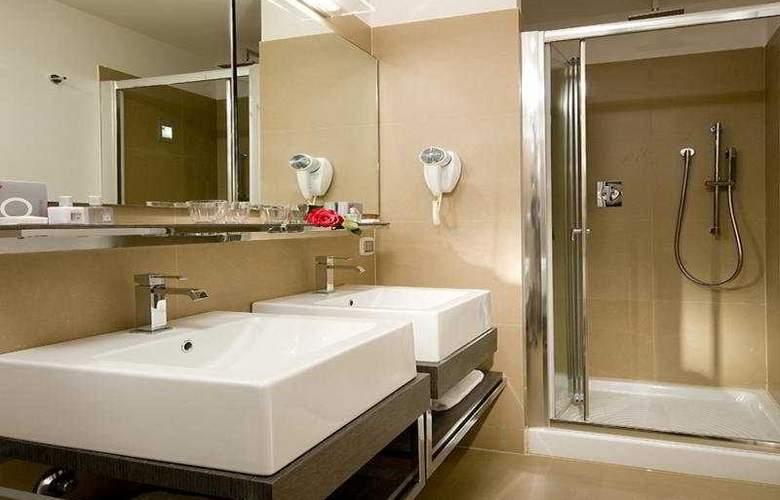 Residenza Borghese - Room - 7