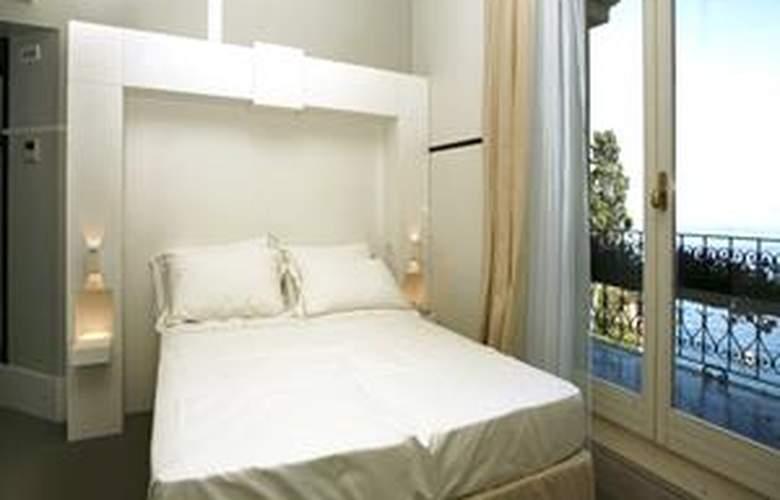 Domina Home Piccolo - Hotel - 3