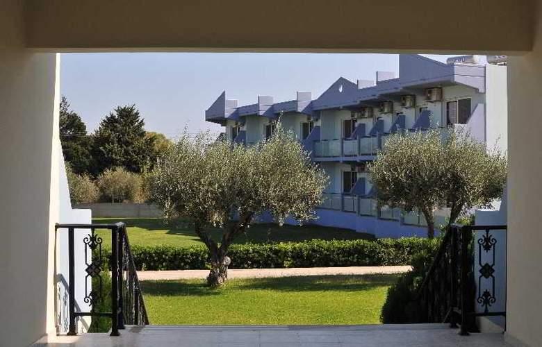 Argiro Village - Hotel - 7