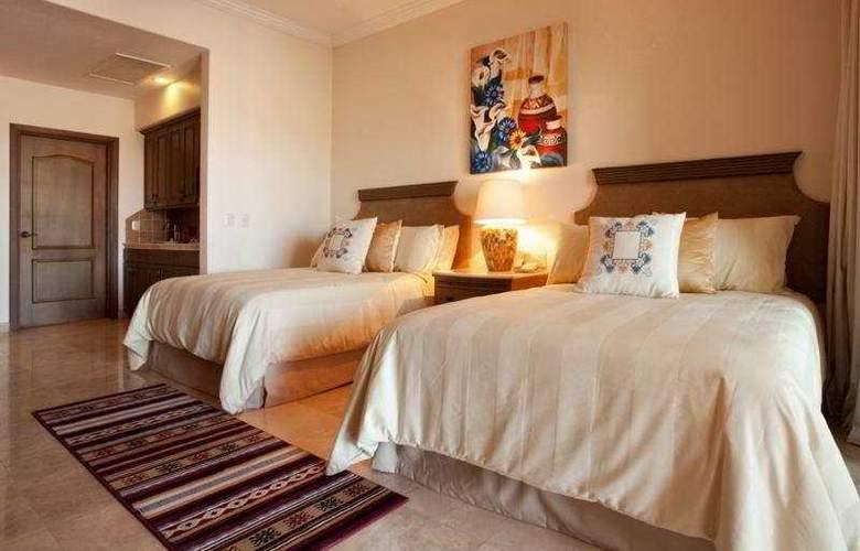 Villa del Palmar Loreto - Room - 3