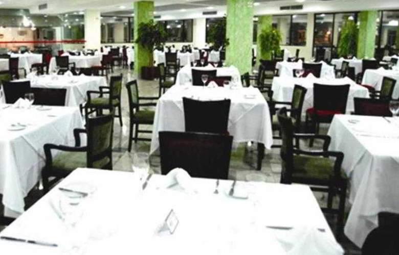 Nacional - Hotel - 3