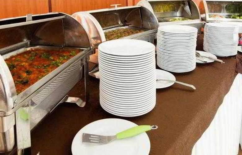Andersen - Restaurant - 23