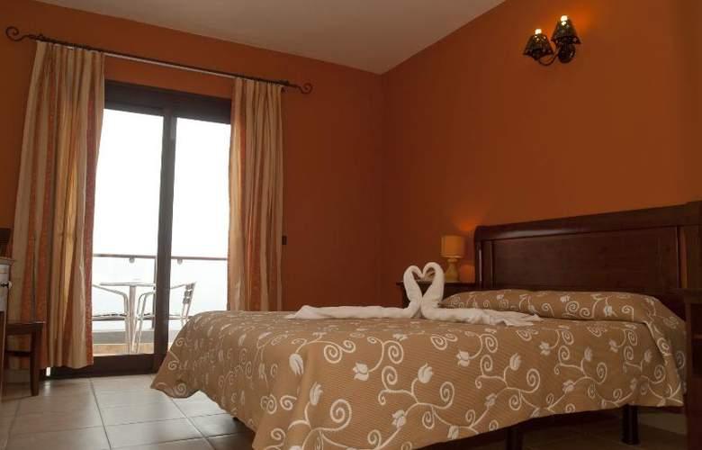 Villa El Mocanal - Room - 7