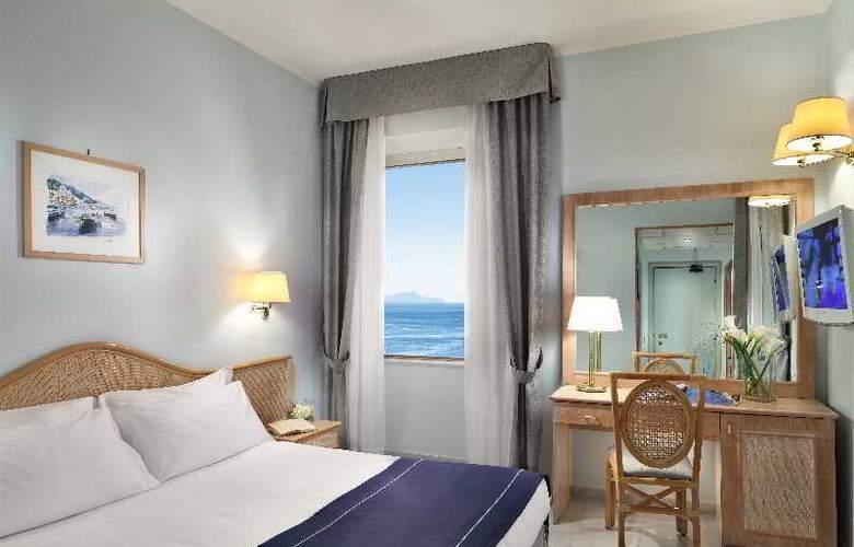 Mediterraneo - Room - 12