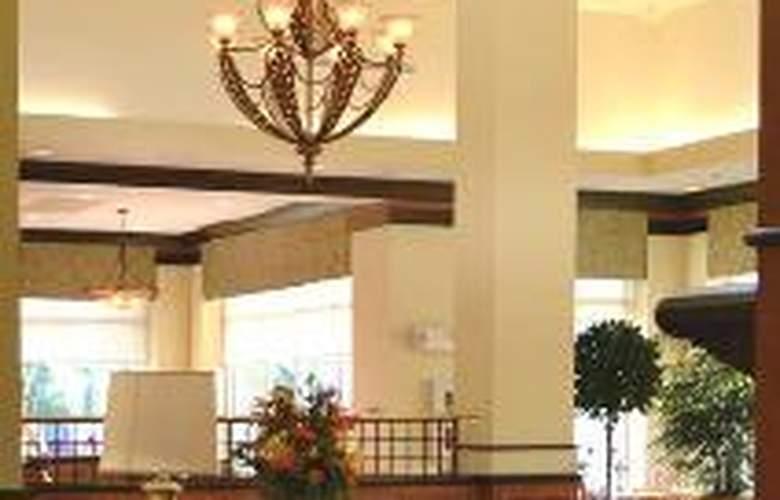 Hilton Garden Inn Kankakee - General - 0